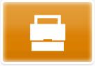スーツケース・デスク・机・ロッカー・キャビネット